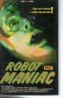 Robot Maniac (23239)