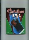 Christmas Evil Blu-ray/ DVD DC Mediabook LE 339/666 NEU OVP