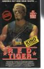 Red Tiger (23219)