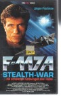 F-117 A Stealth-War (23215)