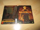 HALLOWEEN 1 * STEELBOOK * ROB ZOMBIE *