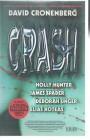 Crash (23242)