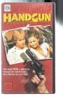 Hand Gun (23235)