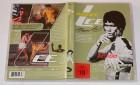 Mein letzter Kampf DVD mit Bruce Lee