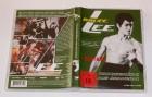 Todesgrüße aus Shanghai DVD mit Bruce Lee