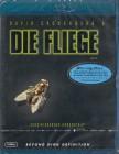 Die Fliege - Blu-Ray