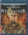 Hellraiser - Blu-Ray