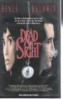 Dead On Sight (23227)