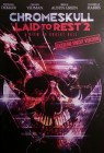 ChromeSkull - Laid to Rest 2 [DVD] Neuware in Folie