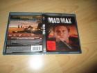 MAD MAX 1 * UNCUT * MEL GIBSON