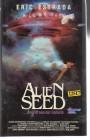 Alien Seed (23237)
