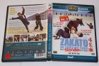 Zakato - die Faust des Todes DVD - Eastern Box Vol. 3 -