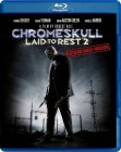 ChromeSkull - Laid to Rest 2 [Blu-Ray] Neuware in Folie