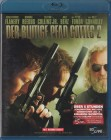 Der Blutige Pfad Gottes 2 - Blu-Ray