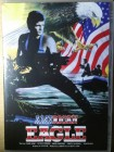 American Eagle  UNCUT (AMARAY) NEU/DVD