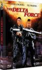 Delta Force 1 - Mediabook - Cover B