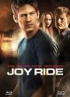 Joy Ride 1 - Mediabook - Cover B