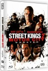 Street Kings 2 - Mediabook Cover B Limited 333 Edition