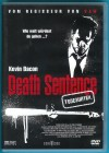 Death Sentence - Todesurteil - Cine Collection DVD s. g. Z.