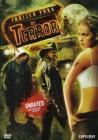Trailer Park of Terror [DVD] Neuware in Folie