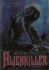 Alienkiller - Ungeschnittene Deutsche Cannon DVD Rarität Neu