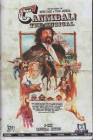 Cannibal ! The Musical (uncut) Limited 99 B kl. BB  (N)