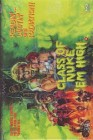 Class of Nuke Em High (uncut) 84 Blu-ray D Limited 99  (N)