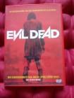 DVD Evil Dead Uncut