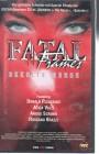 Fatal Frames (23221)