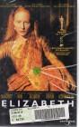 Elizabeth (23254)