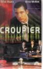 Croupier (23253)