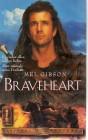 Braveheart (23249)