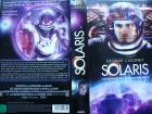 Solaris ...  George Clooney  ...   VHS !!!