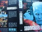 Shadowchaser 4 ... Frank Zagarino  ...   VHS !!! ...  FSK 18
