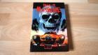 DVD ++ Drive In Massacre ++ Große Hartbox von Retrofilm