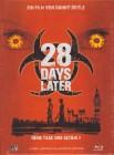 28 Days Later Mediabook Blu-ray A   (N)