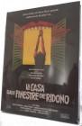 Das Haus der Lachenden Fenster - Mediabook Lim777 DVD (N)
