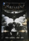 BATMAN - Arkham Knight - Panini Comic Vol. 1 zum Game