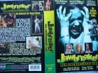 Jawbreaker - Der zuckersüsse Tod  ...   VHS !!!
