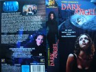 James Cameron´s Dark Angel ... Jessica Alba  ...   VHS !!!