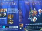 Muttertag ...  Kult - Klassiker  ...   VHS !!!