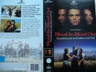 Blood In Blood Out   ...   VHS !!!
