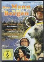 Der Mann in den Bergen - Season 5