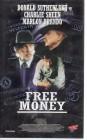Free Money (23274)