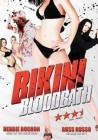 Bikini Blood Bath - NEU & OVP