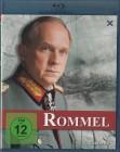 Rommel - Blu-Ray