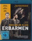 Adler-Olsen - Erbarmen - Blu-Ray