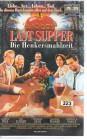 Last Supper - Die Henkersmahlzeit (23276)