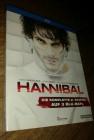 Hannibal - Die komplette 2. Staffel (BLU-RAY)