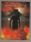 Apocalypto - Mediabook